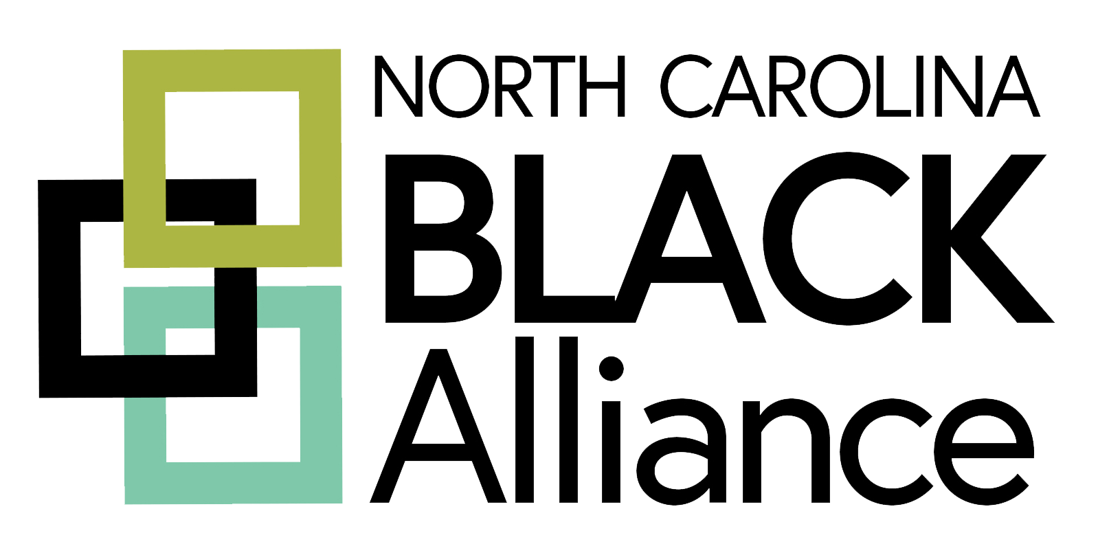 NC Black Summit
