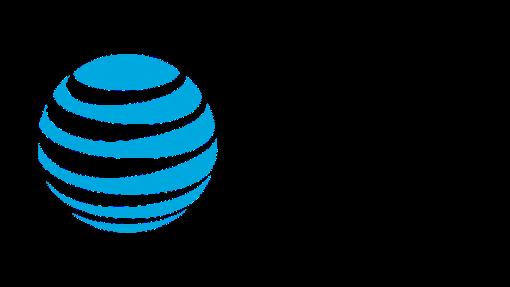 AT&T Gold SPonsor