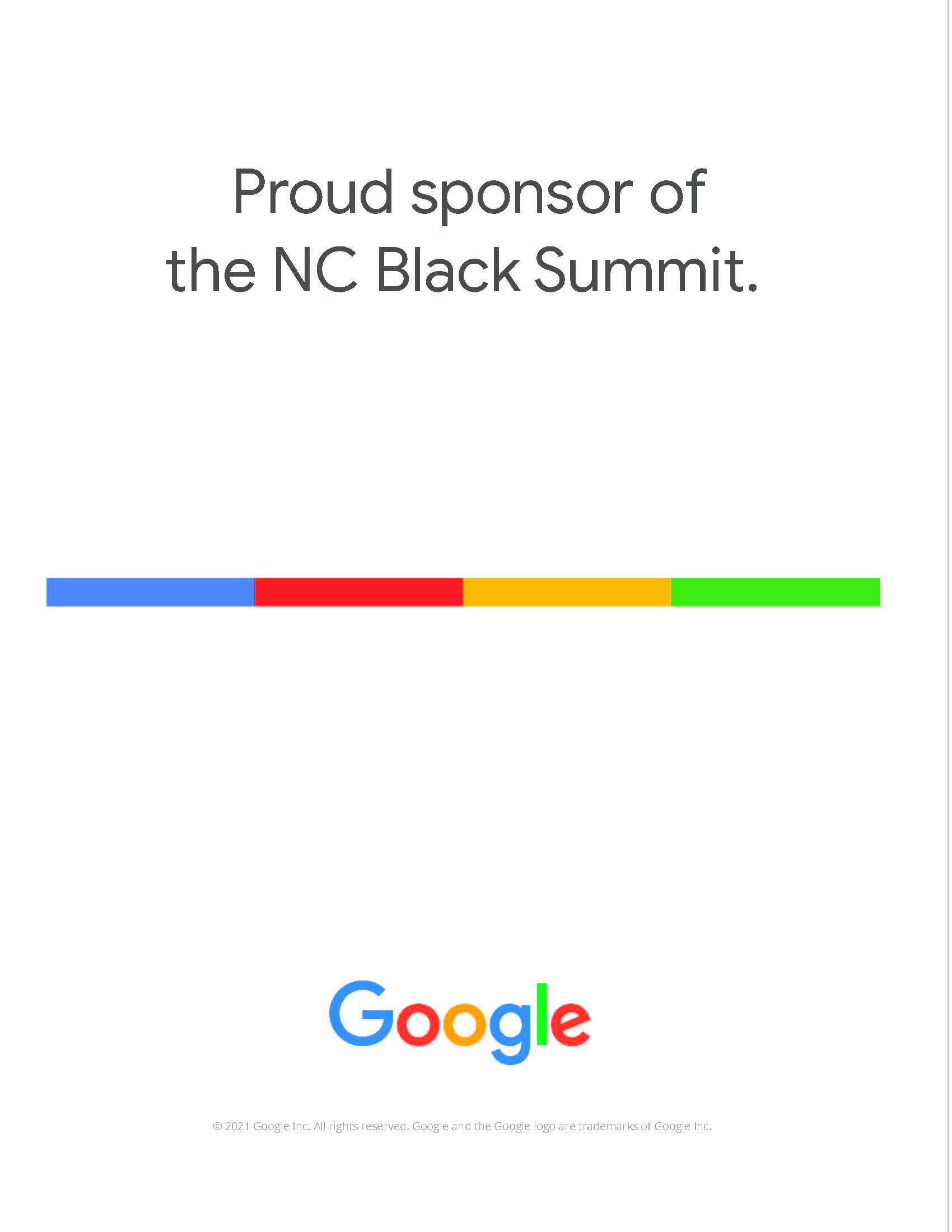 Ad: Google