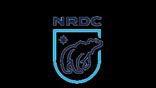 Platinum Sponsor: NRDC