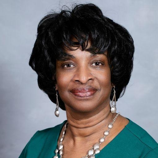 Senator Valerie Foushee