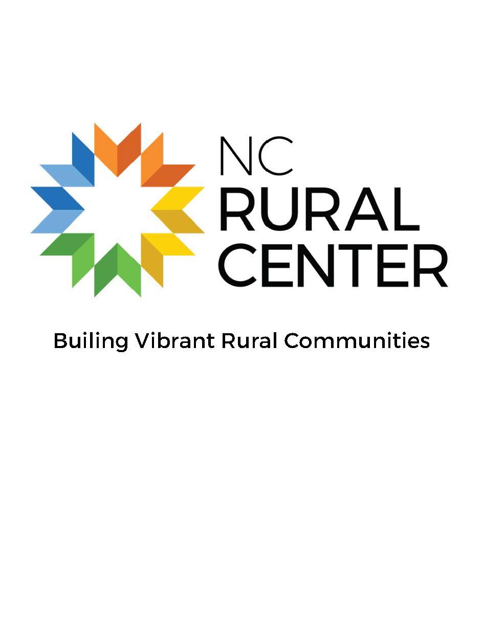 Ad: NC Rural Center